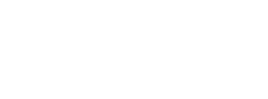 Women For Security