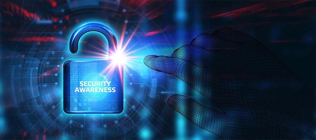 Cybersecurity360.it